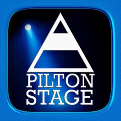 THE PILTON STAGE Clubhouse