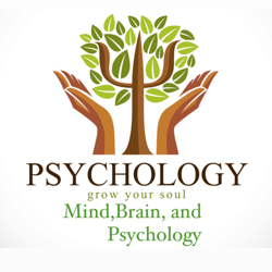 Mind,Brain,and psychology  Clubhouse