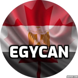 EgyCan Clubhouse