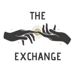 The Exchange Clubhouse
