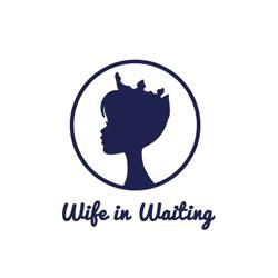 Wife In Waiting Clubhouse
