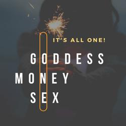 Goddess  Money  Sex  Clubhouse