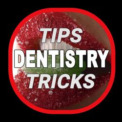 Dentistry Tips & Tricks Clubhouse