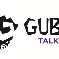 GUBA TALKS  Clubhouse