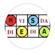 Mesa Dividida  Clubhouse