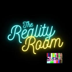The Reality Room Clubhouse