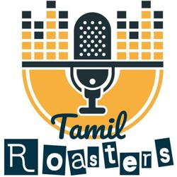 Tamil Roasters Clubhouse