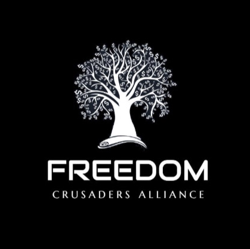 Freedom Crusaders Clubhouse