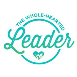 Whole Hearted Leadership Clubhouse