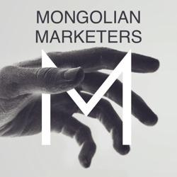 Mongolian Marketers  Clubhouse