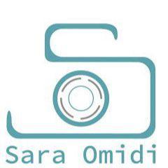 Sara Omidi Clubhouse