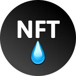 NFT SECRET DROPS Clubhouse