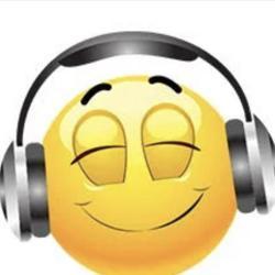 موسیقی لبخند Clubhouse