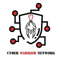 Cyber Warrior Network Clubhouse