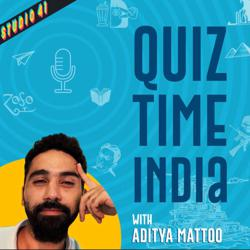 Quiz Time India Clubhouse