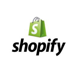 Shopify 101 Clubhouse