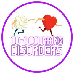 Co-Occurring Disorders  Clubhouse