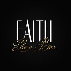 Faith Like a Boss Clubhouse