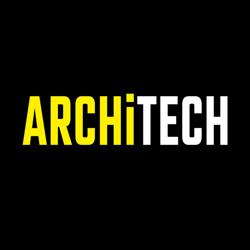 ArchiTech Clubhouse
