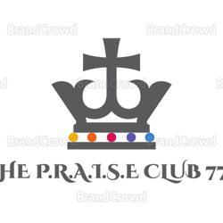 THE P.R.A.I.S.E CLUB 777 Clubhouse