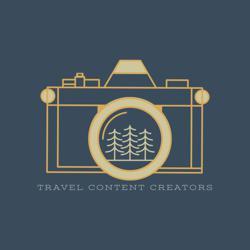 Travel Content Creators Clubhouse