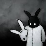 .:BLACK & WHITE:. Clubhouse