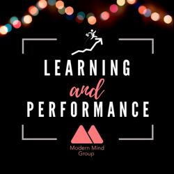 Learning & Performance Clubhouse