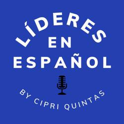 Líderes en Español  Clubhouse
