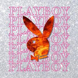 Playboy Clubhouse