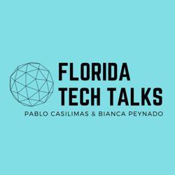 Florida Tech Talks Clubhouse