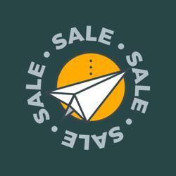 DM Sales Club  Clubhouse