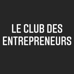 Le Club des Entrepreneurs  Clubhouse
