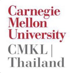 CMKL University Clubhouse