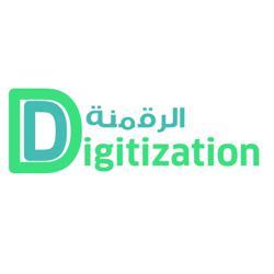 Digitalization الرقمنه Clubhouse