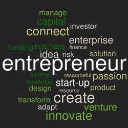 EntrepreneurConnect World Clubhouse