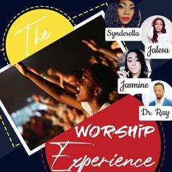 The Worship Experience  Clubhouse