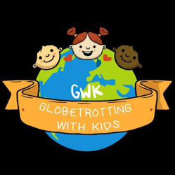 Globetrotting With Kids Clubhouse