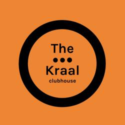 The Kraal  Clubhouse
