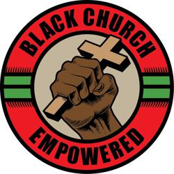Black Church Empowered  Clubhouse