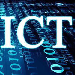 متخصصین  ICT Clubhouse