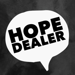 Hope Dealers Clubhouse