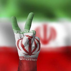 به وقت ایران Clubhouse