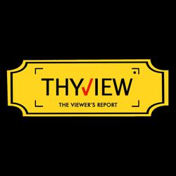 Thyview Clubhouse