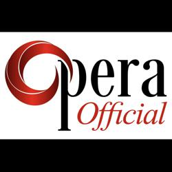 OPERA OFFICIAL  Clubhouse