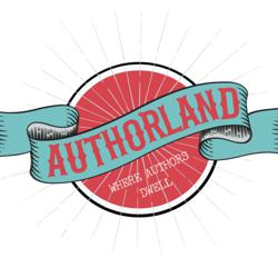 Authorland Clubhouse