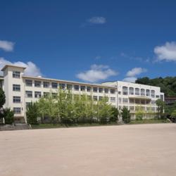 ラジラジ〜 Radical School Clubhouse