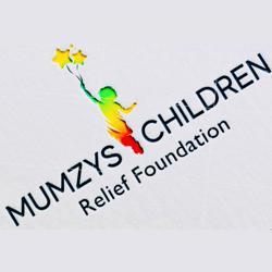MUMZY CHILDREN FOUNDATION Clubhouse