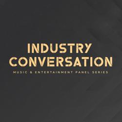 Industry Conversation - Panel Series Clubhouse