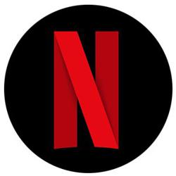 Netflix Idioms land  Clubhouse