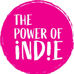 The Power Of Indie Clubhouse